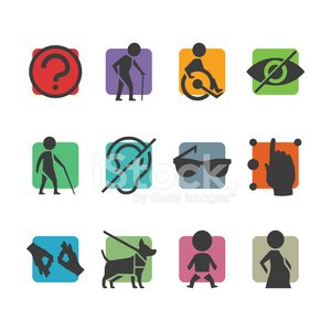 Physical Impairment,People,Listening,Deafness,Symbol,Computer Icon,Blind,Disabled,Braille,One Person,Translation,Sign,Assistance,Healthcare And Medicine,Senior Adult,Service,Baby,Dog,Diabetic Retinopathy,Parking,Problems,Guide,Eyeglasses,Change,Isolated,Chair,Cane,Human Hand,Accessibility,Charity and Relief Work,Help,Parking Sign,Multi Colored,Walking,Leading,Wheel,Eyesight,assistive,Stick - Plant Part,Wheelchair,Vector,Text,facility,Human Finger,Talking,Guidance,Human Pregnancy,Human Eye,Adversity