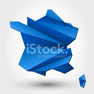 France,Map,Paper,Country - Geographic Area,Symbol,region,Territorial,District,Europe,Paris - France,Residential District,Posing,delineation,Backgrounds,Frame,Blank,Sketch,Unity,Boundary,Physical Geography,Multi Colored,Isolated,Single Line,Computer Graphic,National Landmark,Sign,Land,White,state,North,South,West - Direction,Origami,Vector,Patriotism,Shape,At The Edge Of,Topography,Ilustration,Blue,nation,Time Zone,Outline