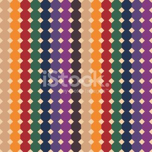Ornate,Fashion,Computer Graphic,Mosaic,Backdrop,Repetition,Brown,Creativity,Decoration,Ilustration,Red,Geometric Shape,Backgrounds,Pattern,Shape,Abstract,Vector,Blue,Striped,Multi Colored,Beige
