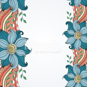 Abstract,Flower,Flower Head,Blossom,Botany,Backgrounds,Plant,foursquare,Bouquet,Autumn,Branch,Postcard,Pattern,Nature,Wallpaper,Summer,burgeon,template,Frond,Leaf,Female,Femininity,Elegance,Celebration,Fragility,Plan,Computer Graphic,Ilustration,Doodle,Petal,Old-fashioned,Ornate,Vector,Retro Revival,Decoration,Decor,Greeting