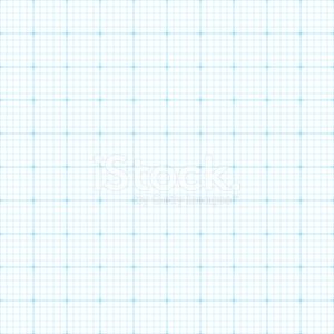 Seamless graph paper stock vectors 365psd seamless graph paper malvernweather Choice Image