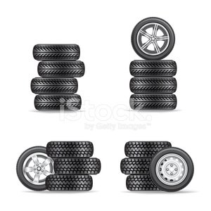 Tire,Stacking,Four Objects,Truck,Pick-up Truck,Computer Icon,Disk,Heap,Individuality,Auto Repair Shop,Road,Machine Part,Sport,Single Object,Driving,Rubber,Ilustration,Shadow,Metal,Chrome,Car,White,Remote,Industry,Land Vehicle,Steel,Isolated,Bolt,Gear,Street,Equipment,Set,Wheel,Collection,Machinery,Transportation,Aluminum,Metallic,Black Color,Iron - Metal,pneumatic,Part Of,Service,Backgrounds