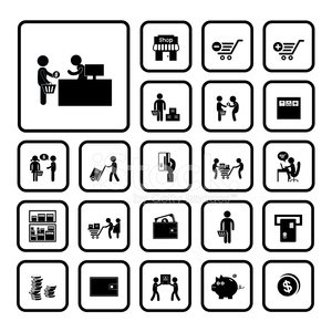 Store,Symbol,Workshop,Computer Icon,Retail,Men,Cart,Paying,Supermarket,Luggage Cart,Customer,Salé City,Equipment,Animal Hand,Home Shopping,Ring Binder,Stock Market,Electronics Industry,Internet,Delivering,City Of Commerce,Marketing,Champ Car Racing,Package,Computer Monitor,Horse Cart,Electrical Equipment,Art,Wallet,Storage Room,Screen,Computer,Ox Cart,Concepts,Ideas,Design,Painted Image,Business,Digital Viewfinder,Backgrounds,Soup,Gravy,Currency,Technology,Design Professional,Pattern,Finance,Sale,Vector,Credit Card,Box - Container,Electro Pop,Sign,Human Hand,Notebook,Merchandise,Market,E-commerce,Shopping Bag,Laptop,People,Spider Web,shoping bag,Dance And Electronic,Stock Certificate,Stock,Plan,Visual Screen,Childbirth,Basket,Animated Cartoon,Buy,Cartoon,Shopping Cart,Projection Screen,Electronics Store,Buying