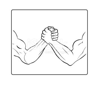 Teamwork,Human Hand,Strength,Adult,Muscular Build,Greeting,Handshake,Reaching,Symbol,Vector,Human Muscle,Aspirations,Ideas,Concepts,Sport,Agreement,Men,Community,Connection,Cooperation,Gesturing,Power,Supporting,White,Cartoon,Human Arm,Success,Two People,Support,Shaking,Ilustration,Touching,Trust,Male,Contract,People,Togetherness,Partnership,Time Out Signal,Painted Image,Unity,Office Interior,Team,Physical Pressure,Wrestling,Gripping,Relief,Meeting,Friendship