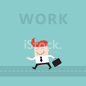 Working,Occupation,Fun,Consultant,Sparse,Simplicity,Characters,People,Job - Religious Figure,Male Beauty,Corporate Business,Business,Finance,Market,Technology,Road,Toughness,Men,Suitcase,Briefcase,Effort,Bag,Businessman,Poster,One Person,Hipster,Concepts,Business Person,Smiling,Manual Worker,Male,Ilustration,Paperwork,Holding,Happiness,Success,Adult,Cool,Office Interior,Currency,Manager,Human Face,Vector,Fashionable,Cartoon