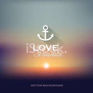 Sea,Sunrise - Dawn,Anchor,Sunset,Backgrounds,Sign,Beach,Defocused,Idyllic,Vacations,Romance,Summer,Poster,Landscape,template,Party - Social Event,Positive Emotion,Red,Internet,Sky,Vector,Grid,Shadow,Holiday,Softness,Text,Design,Nature,Computer Graphic,Inspiration,Web Page,Shiny,Wallpaper,Tropical Climate,Simplicity,Easy Listening,Symbol,Night,Tranquil Scene,Bright,Catalog,Vibrant Color,Marketing,Abstract,Sun
