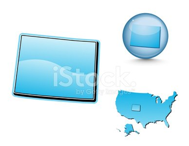 Colorado,Map,Cartography,state,South,USA,North America,Southern USA,Rural Scene,Colorado Map,Modern,vector map,Sea,Land,Ilustration,Usa Map,Illustrations And Vector Art,Travel,Non-Urban Scene,Turquoise,Blue,Shiny
