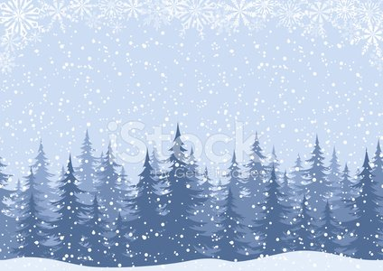 Snow,Forest,Backgrounds,Winter,New Year's Eve,Tree,Christmas,Silhouette,Woodland,Sky,Landscape,Cold - Termperature,Pine Tree,Blue,Pine,Coniferous Tree,New Year,Climate,Nature,Outdoors,New Year's Day,Horizontal,Scenics,Cut Out,Rural Scene,Environment,Spruce Tree,Siberia,Plant,White,Outline,Frost,Holiday,new-year,firtree,Fir Tree,Weather,Wallpaper Pattern,Eps10,Snowflake,Vector,Season