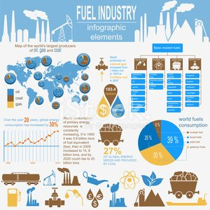 Coal,Industry,Propane,Graph,Biofuel,Factory,Mining,Infographic,Symbol,Gasoline,Oil Industry,Methane,Nebula,Station,Tanker,benzine,Armored Tank,Cable Car,Transportation,Fuel and Power Generation,Map,Vector,Chemical Plant,Collection,butane,Chart,thermonuclear,Petroleum,Oil Rig,Ilustration,Computer Graphic,Diagram,Pollution,Engineering,Environment,Fuel Pump