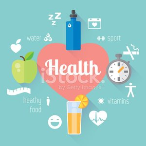 Healthcare And Medicine,Healthy Lifestyle,Flat,Sport,Infographic,Exercising,Dieting,Health Club,School Gymnasium,Gym,Icon Set,Symbol,Computer Icon,Pattern,Heart Shape,Lifestyles,Drop,Equipment,Heart Suit,Leaf,Banner,Activity,Backgrounds,Ilustration,Vector,Human Heart,Weight,Elegance,Timer,Medicine,Silhouette,Style,Fruit,Cards,Action,Isolated,Apple - Fruit,Fashion,Bottle,Food
