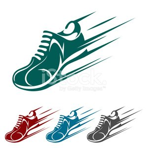 Running,Jogging,Marathon,Training Class,Sports Training,Four Objects,Part Of,Shoe,Sprint,Sport,Computer Icon,Symbol,Competition,Speed,Healthy Lifestyle,Exercising,Gear,Design,Set,Motion,Competitive Sport,Design Element,Color Image,Personal Accessory,Activity,Ilustration,Clothing,Healthcare And Medicine,Action,Muscular Build,Equipment,Vector