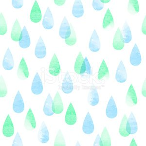 Watercolor Paints,Watercolor Painting,Pattern,Rain,Water,Drop,Autumn,Raindrop,Pastel Colored,Blue,Creativity,Decoration,Ink,White,Ornate,Falling Water,Ilustration,Backgrounds,Seamless,Nature,Vector,Computer Graphic,Wallpaper Pattern,Wet,Tear,Design,Backdrop,Textured,Colors,Abstract,Decor,Liquid,Weather,Modern,Paintbrush,Green Color,Spray,Falling,Blob