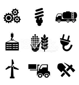 Work Tool,Mining,Computer Graphic,Vector,Ilustration,Silhouette,Equipment,Design,Business,resource,Fuel and Power Generation,Power,Industry,Agriculture,Set,Isolated,Construction Industry,Computer Icon,Wind Turbine,Forklift,Oil,Machine Part,Gear,Gasoline,Power Station,Technology,Sign,Transportation,Design Element,Black Color,Energy,Machinery,Oil Industry,Part Of,Symbol