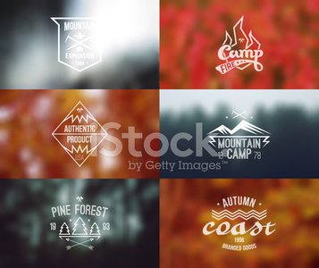 Camping,Autumn,Hipster,Icon Set,Elegance,Mountain,Badge,Insignia,Exploration,Hiking,Text,Label,Coastline,Retro Revival,alpinism,Vibrant Color,Spruce Tree,Travel,Tourism,Blue,Sparse,Blurred Motion,Woodland,blazon,Flat,Arrow,Work Tool,Forest,Fire - Natural Phenomenon,Black Color,Extreme Sports,Defocused,Backgrounds,Star Shape,Screen Saver,Greeting Card,Accuracy,Tent,Merchandise,Transparent,Hatchet,Nature,Ice Axe,Straight,Dark,Posing,Residential District,Green Color