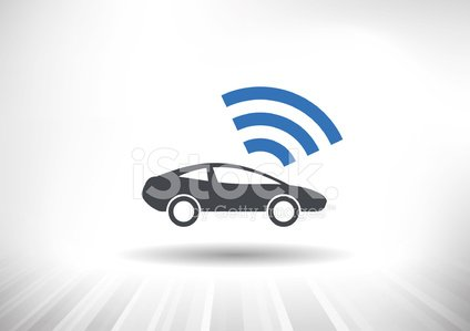Car,Connection,Intelligence,Land Vehicle,Remote Control,Driving,Global Positioning System,Futuristic,Traffic,Electric Car,Order,hot spot,Communication,Satellite Dish,Security,traffic safety,Symbol,Isolated,Internet,Wireless Technology,Technology,Safety,Environment,Green Technology,ECO Driving,Transportation,Vector,Efficiency,Silhouette,Ilustration,Black Color,Blue,Design,Traffic Jam