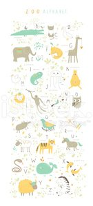 Animal,Alphabet,Whale,Child,Pets,Vector,Kangaroo,Teaching,British Culture,English Culture,Leisure Games,Reading,Typescript,Monkey,Elephant,Education,Ilustration,Alphabetical Order,Zoo,Preschool,Learning,Africa,Preschooler,Cartoon,Bird,Zebra,Animated Cartoon,Characters,Lion - Feline,Detective,Fish,Nightingale,Pig,Text,Remote,Rabbit - Animal,Wildlife,Tiger,Backgrounds,Studying,School Building,Isolated,Set,Single Word,Collection,White,cheep,Nature,Forest,School