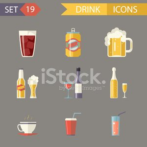 Beer Bottle,Beer - Alcohol,Flat,Computer Icon,Symbol,Champagne,Soda,Bottle,Ice,Ilustration,Smoke - Physical Structure,Drink,Alcohol,Coffee Cup,Brewery,Old,Wine,Retro Revival,Print,Bubble,Label,Crockery,Icon Set,Tea - Hot Drink,Concepts,Plastic,Design,Vector,Bar - Drink Establishment,Tube,Wine Bottle,Drinking Water,Saucer,Insignia,Pint Glass,Set,Fashionable,template,Marketing,Glass,Foam,Restaurant,Cold - Termperature,Glass - Material,Cup,Juice,Heat - Temperature,Alcohol,Tin,Mug,Steel