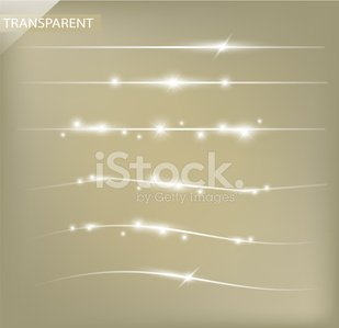 Christmas,Set,Elegance,Banner,Modern,Luxury,Dividing,Heading the Ball,Internet,Web Page,Wedding,Transparent,Invitation,Magic,Striped,In A Row,Style,Greeting Card,Vector,Glowing,Decor,Waving,Frame,Collection,Brown,Eps10,Design,Creativity,Ornate,Abstract,Shiny,White,footer,Frame,Defferent,Light - Natural Phenomenon,Computer Graphic,Star - Space,Beauty,Futuristic,Photographic Effects,Bright