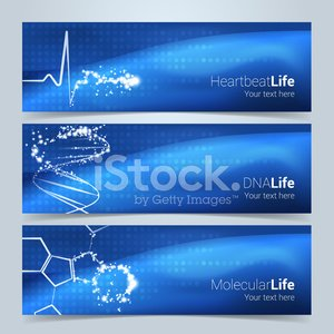 Healthcare And Medicine,Abstract,Heading the Ball,Ideas,Concepts,Pulse Trace,Scrutiny,Science,Backgrounds,Medicine,Helix,DNA,Hospital,template,Backdrop,Web Page,Business,Internet,Hexagon,Human Heart,Banner,Exercising,Taking Pulse,Equipment,Molecule,Pattern,Computer Monitor,Book Cover,Corporate Business,Pulsating,Glowing,advertise,Surveillance,Elegance,Molecular Structure,Frequency,Sparse,Care,Physical Pressure,Curve,Billboard,Blue,Chart