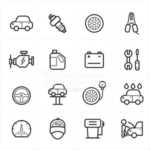Symbol,Car,Computer Icon,Icon Set,Single Line,Striped,In A Row,Engine,Flat,City Of Tool,Work Tool,Gardening Equipment,Tire,Meter - Instrument Of Measurement,Transportation,Parking Meter,Part Of,Oil Industry,Vector,Wrench,Mode of Transport,Design Element,Station,Battery,Oil,Disk,Sparse,Brake,Computer Graphic,Connection,Sign,Spanner,Wheel,Lubrication,Mechanic,Simplicity,Origami Crane,Service,Gear,Land Vehicle,Working,Gearshift,Machinery,Single Object,Broken,Crane - Construction Machinery,Equipment,Ilustration,Piston,Set,Breaking,Isolated,Occupation,Technician,Repairing