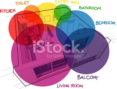Home Interior,Window,Residential Structure,Sketch,Domestic Room,Architecture,Indoors,Construction Industry,annotation,Plan,comment,Toilet,Closet,Drawing - Art Product,Diminishing Perspective,Hand-drawn,Inside Of,Bedroom,Residential District,Entry Hall,Domestic Bathroom,Living Room,Apartment,Chair,Diagram,Bed,definition,Porch,Wall,Scrabble,Design,Doodle,Vanishing Point,technical drawing,Brick Wall,hand drawn,Note,Furniture,Kitchen,Balcony,Architectural Model,Door,Entrance Hall,Sofa,Table,Corridor,Circle