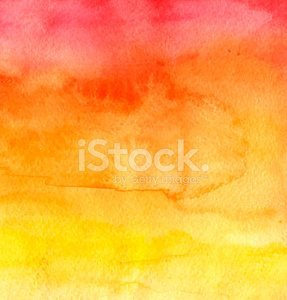 Watercolor Paints,Textured Effect,Splattered,Spray,Multi Colored,Watercolor Painting,Backgrounds,Art Product,Wallpaper,Style,Design,Creativity,Pattern,Beauty In Nature,Paper,Paint,Copy Space,template,Wood Stain,Ink,Orange Color,Colors,Greeting Card,Spotted,Painted Image,Vibrant Color,Drawing - Art Product,Grunge,Backdrop,Ilustration,Vector,Wallpaper Pattern,Color Image,Red,Yellow,Drop,Wet,Wallpaper Brush,Stained,Spectrum