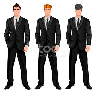 Men,Business,Silhouette,Human Face,Male,Professional Occupation,Characters,Fashion,Team,Design,Dark,Hairstyle,Male Beauty,Business Person,Marketing,Young Adult,Vector,Fashionable,Success,Formalwear,Bossy,Confidence,Human Resources,One Person,Concepts,Red,People,Adult,Front View,Collection,Undercutting,Ilustration,Leadership,Professor,Posing,Assistant,Human Hair,Occupation,Manager,Suit,Looking At Camera,Elegance,Style,Employment Issues,Businessman,Standing,Beautiful