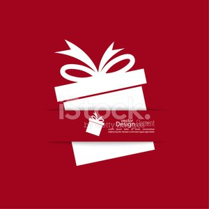 Coupon,Creativity,Gift Box,Ideas,Concepts,Symbol,Customer Service Representative,Marketing,Computer Icon,Box - Container,Red,Abstract,White,Blank,Ilustration,In A Row,Greeting Card,Gift,Frame,Vector,Shadow,template,Backgrounds,Surprise,Wallpaper,Sparse,Design,Invitation,Ribbon,Text,Postcard,Backdrop,Greeting,Striped,Decor,Wallpaper Pattern,Paper,Shape,Commercial Sign,Gift Icon,Book Cover,Computer Graphic,Painted Image,Banner,Celebration,Beautiful,Design Element,Poster,Flyer,Curve,Bow