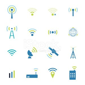Animal Antenna,Communication,Wave Pattern,Antenna - Aerial,Road Sign,Radio Wave,Computer Network,Broadcasting,Radio Station,Global Communications,Mobile Phone,Symbol,Technology,Black Color,Remote Control,Radio,Computer Equipment,Satellite,Crockery,Information Medium,Data,Safety,Advice,Mobility,Global Business,Wireless Technology,White,Individuality,Connection,Router,Ilustration,Anxiety,Global,Remote,Podcast,Receiving,Lock,Media - Pennsylvania,Accessibility,Cordless Phone,People,hotspot,Vector,Pointer,Equipment,Telephone,Computer