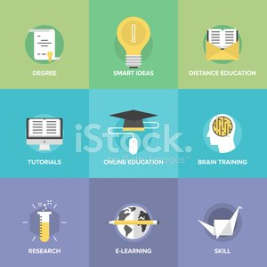 Internet,Computer Icon,Flat,Webinar,Technology,Symbol,E-Mail,Training Class,Education,e-learning,University,Development,Learning,Teaching,Innovation,Human Brain,Expertise,Creativity,Seminar,Research,Advice,Sign,Service,Abstract,tutorial,School Building,Intelligence,Communication,Science,Graduation,Vector,Certificate,Inspiration,Computer,Ideas,Data,New,Electronics Industry,Information Medium,Concepts,Skill,Diploma,Set,Thinking,People,Book,Studying,Ilustration,Organization