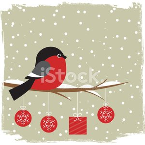 Cold - Termperature,Winter,Robin,Holiday,Gift,Invitation,Celebration,Copy Space,Sitting,Vector,Bird,Grunge,Dirty,Animal,Old-fashioned,Backgrounds,Snowflake,Christmas,Santa Hat,Snow,Greeting,Branch,Backdrop,Flying,White,Nature,Distressed,Red,Design,Christmas Card,December,Damaged,Scratched,Design Element