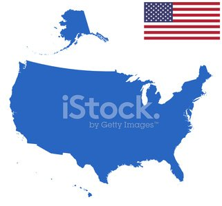 Map,Cartography,USA,Intricacy,Paint,Design Element,Coastline,Government,Ilustration,Vector,Non-Urban Scene,Color Image,Ornate,Colors,Travel Destinations,Military,National Landmark,Label,Freedom,Symbol,map of the united states,Flag Usa,White,Interface Icons,American Culture,Unity,Striped,Design,Retro Revival,Blue,North,Silhouette,The Americas,Rural Scene,Fourth of July,Politics,History,Usa Background,Flag,Illustrations And Vector Art,Star Shape,nation,Red,Liberty,American Flag