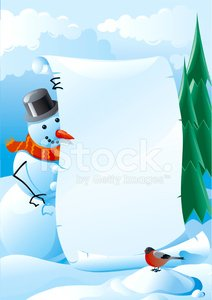 Christmas,Snowman,Winter,Non-Urban Scene,Snow,Holiday,Backgrounds,Frame,Cartoon,Letter,Vector,Bird,Paper,Tree,Label,Computer,January,Greeting,Blue,Bullfinch,Ilustration,Sky,Art,Red,Cheerful,Happiness,Frost,White,Cute,Hat,Design,Carrot,Season,Decoration,Outdoors,December,Blank,Abstract,Frozen,Smiling,Congratulating,Celebration,Cold - Termperature,Copy Space,Twig,Holidays And Celebrations,Illustrations And Vector Art,Christmas,Holiday Symbols