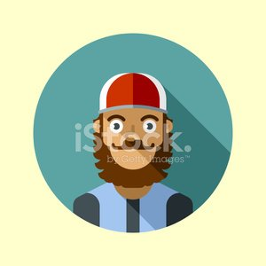 Infographic,Truck Driver,Flat,Symbol,Computer Icon,Ilustration,Long,Set,Teenager,Design,Sign,Shape,Youth Culture,Geometric Shape,Computer Graphic,Men,Stubble,Hat,Denim,Mustache,Shirt,Interface Icons,Hairstyle,Real People,beardy,Modern,Fashionable,Human Face,T-Shirt,Beard,Laughing,Funky,Little Boys,Red,Vector,Hipster,Smiling,Circle,Shadow,Application Software,Characters,Part Of,Cartoon,Fashion,Waistcoat,Cap