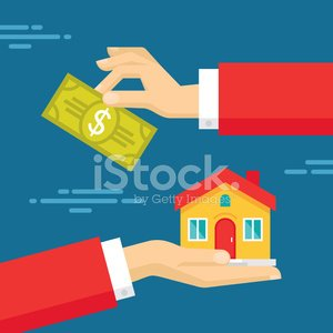 Home Interior,House,Residential Structure,Bank,Currency,Real Estate,Symbol,Sign,Paper Currency,Flat,Buying,Exchanging,Marketing,Plan,Design,Building Exterior,Pattern,Construction Industry,E-commerce,Buy,Infographic,Built Structure,Internet,Computer Graphic,Vector,Transfer Image,Ilustration,Sale,Credit Card,Placard,Fashion,Checkout,Retail,Style,Mansion,Dollar,arhitecture,Dollar Sign,Communication,Finance,Elegance,Blue,Banner,Paying,Action,Currency Symbol,Service,Ideas,Business,Concepts