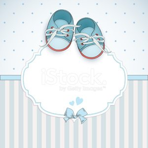 Baby,Backgrounds,Blue,Baby Booties,Pattern,Art,Love,Scrapbook,Birthday,Child,Vector,Record,Son,Ilustration,Design,Invitation,Cute,Announcement Message,Arrival,Little Boys,New Life,Congratulating,Detective,Family,Gift,Drawing - Art Product,Greeting,Greeting Card,Newborn,Party - Social Event,Decoration,Celebration,Small,Shoe,Bow,Happiness,Postcard,Backdrop,Mother,Ribbon