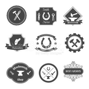 Blacksmith,Work Tool,Blacksmith Shop,Anvil,Sledgehammer,Gate,Horseshoe,Symbol,Ornate,Welding,Sign,Computer Icon,Isolated,Vise Grip,Steel,Icon Set,Computer Graphic,Vector,Business,Marketing,Metal,Tongs,ironwork,Store,Set,Hammer,Craft,Body Armor,Black Color,Decoration,Insignia,Fireplace,Fence,White,Internet,Concepts,Cultures,Collection,Equipment,Ilustration,Design Element,Occupation,Design,Label,Cast,Melting,wrought,Working