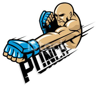 Human Arm,Muscular Build,Human Muscle,Bicep,Vector,Awe,Power,Male,Octagon,Sport,Large,Strength,Ilustration,Heavy,Courage,Boxing,Training Class,Gym,Men,Mascot,Martial Arts,Mixed Martial Arts,Boxing Ring,Glove,Punching,Symbol