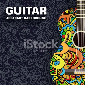Poster,Music,Theatrical Performance,Rock and Roll,Singing,Greeting,Indigenous Culture,Acoustic Instrument,Wallpaper Pattern,Computer Graphic,Overweight,Sound,Retro Revival,Abstract,Music Festival,template,Decoration,Flower,Islam,Fantasy,Book Cover,Creativity,Classical Music,White,Vibrant Color,Awards Ceremony,Musical Note,Yellow,Leaf,Futuristic,Classical Style,Jazz,Electricity,Instrument of Measurement,Entertainment,Multi Colored,Musical Band,Vacations,Studio,Red,Equipment,Doodle,Celebration,Ornate,Recording Studio