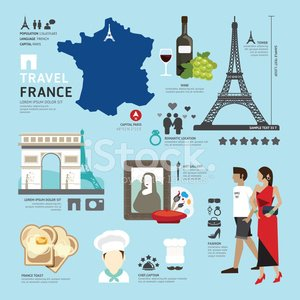Infographic,Paris - France,Map,Art Museum,Business Travel,Cultures,Travel,Fashion,Artist,France,Symbol,Computer Icon,Tourist,Eating,Bottle,Europe,Flat,Vector,Journey,Art,Ilustration,Heart Shape,Building Exterior,Design,Architecture,Toast,Capital Cities,Wine Bottle,Tower,Love,Design Element,Food,Sign,People,Built Structure,Famous Place,Arranging,Eiffel Tower,Set,Clothing,Romance,Isolated,Restaurant,Chef,Ornate