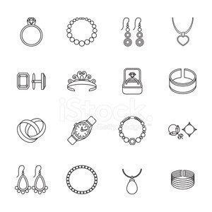 Jewelry,Computer Icon,Symbol,Outline,Icon Set,Watch,Vector,Necklace,Web Page,user,Design Element,Telephone,Computer,Mobile Phone,Wedding,Gemstone,Cuff Bracelet,Luxury,Sign,Earring,Isolated,Diamond,Elegance,Bracelet,Ilustration,Personal Accessory,Fashion,Gold,Collection,Set,Internet,Technology,Connection,Tiara,Precious Gem,Treasure,Gift,Design,Ring,Business