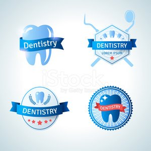 Dentist,Dentist Office,Dental Health,Healthcare And Medicine,Insignia,Cleaning,Business,Computer Icon,People,stomatology,Vector,Ribbon,White,Equipment,Sign,Identity,Blue,Cartoon,Circle,Sparse,Toothache,Care,Doctor,Backgrounds,Bay Tree,Enamel,Corporate Business,Isolated,Smiling,Ilustration,Set,Medicine,orthodontic,Human Mouth,Retro Revival,Human Teeth,Symbol,Collection,Clean,Mirror,Dental Equipment,Design,Old-fashioned,Hygiene,Laurel Wreath,1940-1980 Retro-Styled Imagery