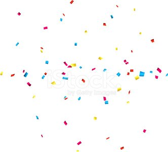 Confetti,Celebration,Pattern,Variation,Falling,Backgrounds,Christmas,Paper,New Year's Day,New Year,Vector,Single Object,Event,Vibrant Color,Traditional Festival,Blue,Party - Social Event,Yellow,Anniversary,Eps10,Colors,Decoration,Red,Gift,New,Season,Abstract,Design,Decor,Flying,Shiny,Group of Objects,Birthday,Carnival,Surprise,Holiday,Fun,Design Element,Bright,Multi Colored,Color Image,Happiness,Ilustration,Modern,White,Greeting,Magenta
