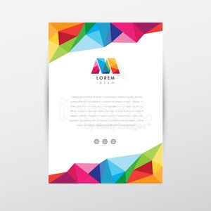 Sign,Plan,Design,Colors,Abstract,polygonal,Flyer,letterhead,Vector,Blue,White,Backgrounds,template,Ilustration,Brochure,Yellow,Printout,Track,Letter,Low Poly,Triangle,Multi Colored,Symbol,Insignia,Text,Orange Color,Computer Graphic,Purple,Modern,Identity,Isolated,Funky,Style,Pink Color,Paper,Red,Banner,Catalog,Green Color