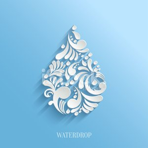 Drinking Water,Water,Floral Pattern,Spa Treatment,Drop,Three-dimensional Shape,Abstract,Three Dimensional,Paper,Painted Image,Creativity,Symbol,Shadow,Ideas,Computer Icon,Vector,Art,Organic,Placard,Banner,Backgrounds,Label,Swirl,Decoration,Blue,Nature,template,Cheerful,Friendship,Clean,Healthy Lifestyle,Rain,Environment,Healthcare And Medicine,Biology,Concepts,Greeting Card,Shape,Origami,Flat,White,Design Element,Fashionable,Funky,Design,Sparse,waterdrop,Computer Graphic,Turquoise,1940-1980 Retro-Styled Imagery,Youth Culture,Pattern,Ornate,Freshness,Retro Revival,Ilustration