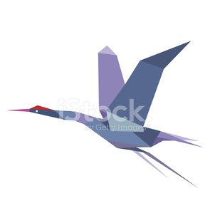 Origami Crane,Crane,Animal,Sign,Stork,Paper,Origami,Japan,Abstract,Symbol,Freedom,Ilustration,Vector,Isolated,Beauty In Nature,Geometric Shape,White,Bird,Wing,Flying,Backgrounds,Design,Asia,Creativity,Computer Graphic,Hope,Japanese Culture,Heron,Ornate,Hobbies,Craft,Single Object,Art,Decoration,Shape,No People,Toy,East Asian Culture