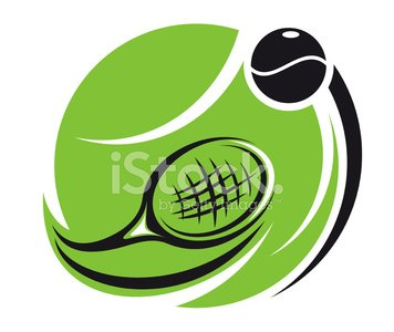Tennis,Sign,Award,Trophy,Assistance,Forehand,Design Element,Shooting at Goal,Racket,Leisure Games,Winning,Competitive Sport,Competition,Circle,Action,Green Color,Match,Court,Activity,Net - Sports Equipment,Single Object,Play,Insignia,Running,Sport,Professional Sport,Championship,Wimbledon,Part Of,Leisure Activity,Vector,Design,Backgrounds,Set,Service,Backhand Stroke,Computer Graphic,Abstract,Ball,Isolated,Goal,Symbol,Success,Equipment,Playing