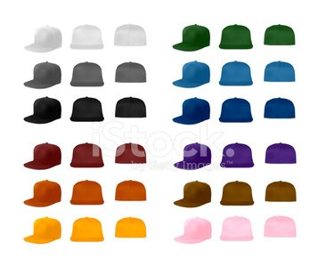Hat,Orange Color,Front View,Hip Hop,template,Cap,Hip Hop,Headwear,Sport,Purple,Green Color,Rear Side,Pink Color,Blue,Looking At View,Human Head,Fashion,Design,Ilustration,Uniform,Backgrounds,Image,Style,Red,People,Rap,light blue,Empty,Gray,perspective view,Print,Isolated,White,back side,Colors,Brown,Vector,Black Color,Side View,Baseball - Sport,Clothing,Single Object,Blank,Collection