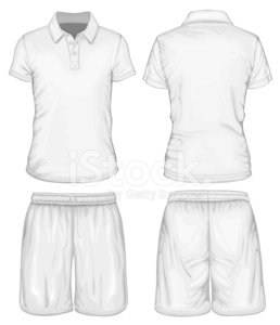 Shorts,Cycling Shorts,T-Shirt,Pants,Design,template,Men,Polo Shirt,Shirt,Polo,Sport,Side View,Dress,Short - Length,Macro,Clothing,Tracksuit,Flexibility,Sports Clothing,Fashion,Comfortable,Male,Collar,Button,Tennis,Rear View,Sports Uniform,Ilustration,Vector,Front View,Uniform