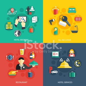 Food,Leisure Activity,Hotel,Drink,Icon Set,Computer Icon,Towel,Ornate,rating,Social Issues,Technology,Design Element,Business,Maid,Communication,Little Boys,Ilustration,Travel,Tourism,Domestic Room,Bed,Journey,Vacations,Abstract,Design,Buying,Set,Restaurant,Dryer,The Media,Luggage,Infographic,Key,Hotel Reception,Receptionist,Coffee - Drink,Computer,stay,Flat,Bell,Ticket,Internet,Vector,Industry,Suitcase,Concepts,Service